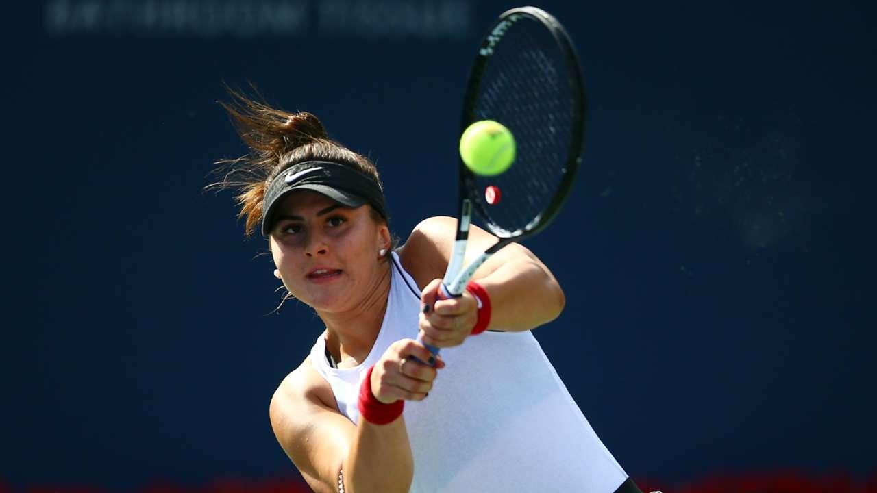 Bianca-Andreescu-Getty-080919-FTR.