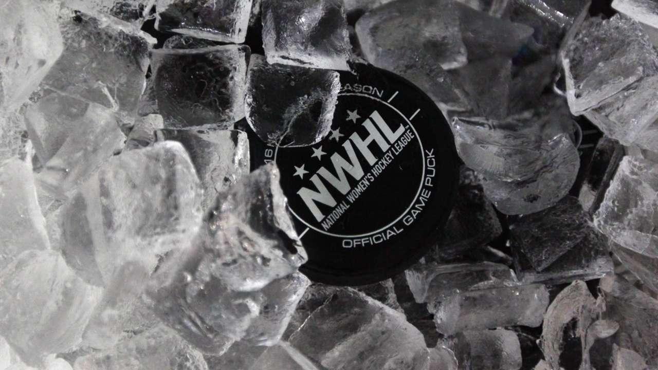 nwhl-logo-033119-getty-ftr.jpg