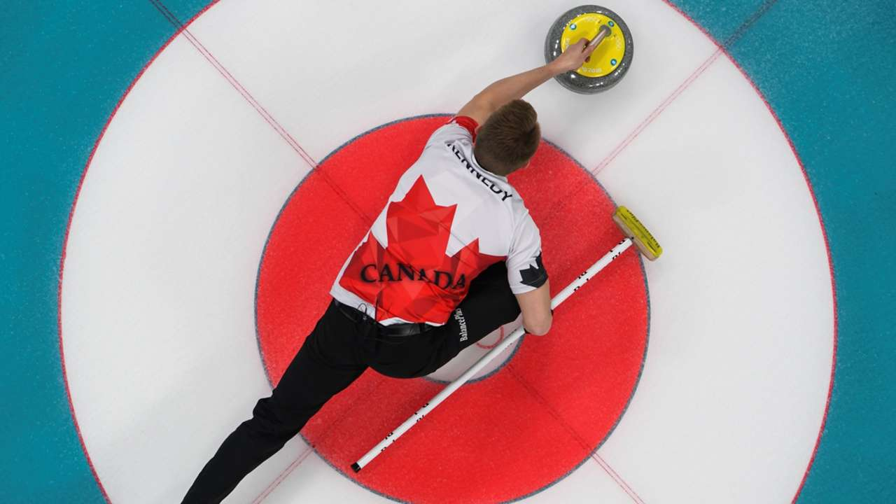 curling-men-canada-030121-getty-ftr.jpeg