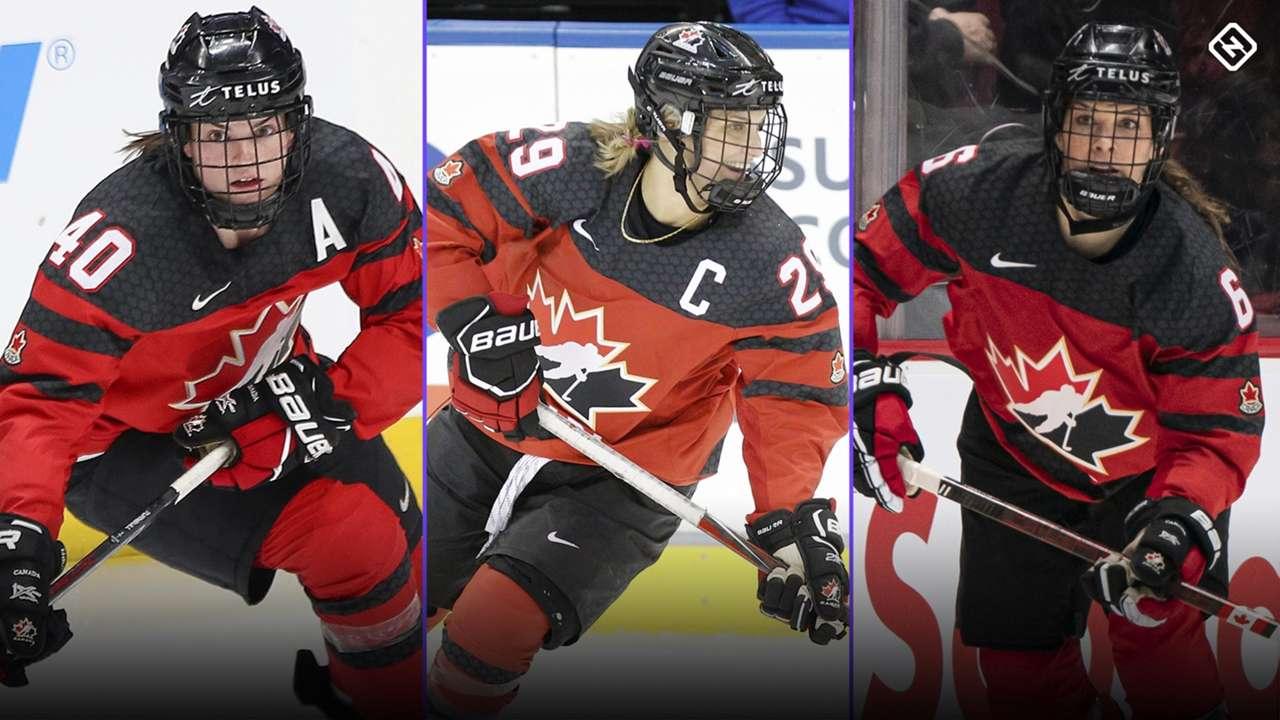hockey-canada-turnbull-poulin-johnston-081921-getty-ftr.jpeg