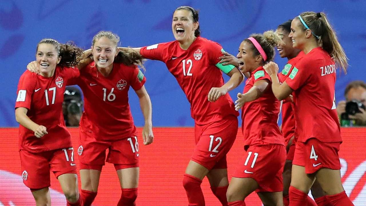 Canada-WNT-celebrates-06152019-Getty-FTR