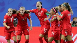 Canada-WNT-celebrates-06152019-Getty-FTR