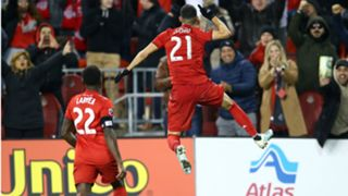 Jonathan-Osorio-Toronto-FC-10192019-Getty-FTR