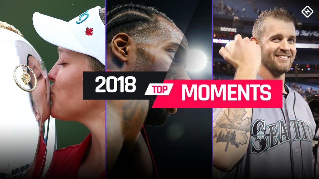 top-moments-122818-getty-ftr.jpeg
