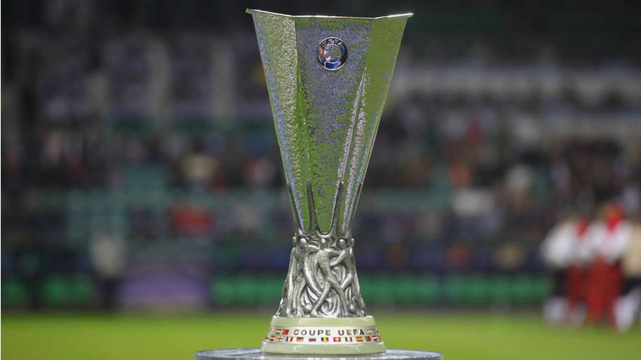 Europa-League-trophy-08152018-Getty-FTR