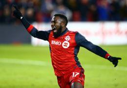 Jozy-Altidore-TorontoFC-MLSCup