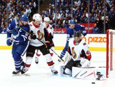 hockey-night-in-canada-maple-leafs-senators-021420-getty-ftr.jpeg