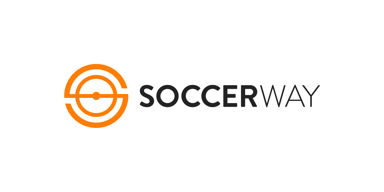 Summary Serie A Italy Results Fixtures Tables And News Soccerway