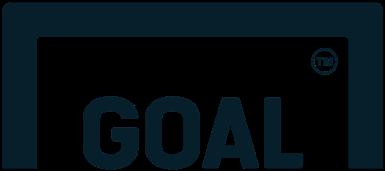 موعد مباراة الأهلي القادمة ضد نادي مصر والقنوات الناقلة Goal Com