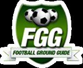 Elland Road Leeds United Fc Football Ground Guide