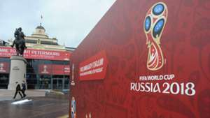 Russia World Cup Draw FIFA 07222015