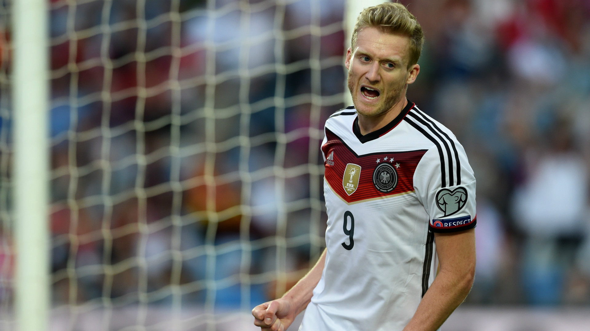 World Cup victor Schurrle retires from football