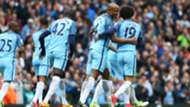 manchester city crytal palace premier league 050617