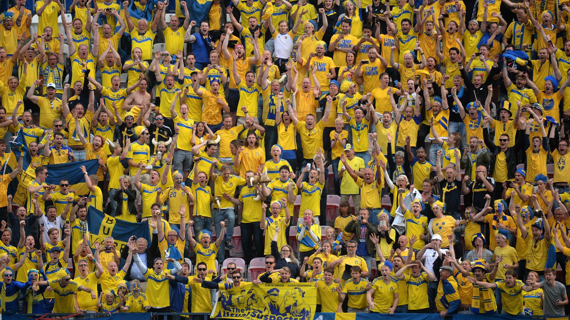 Coronavirus: Ghanaian striker Kizito uncomfortable during Swedish league training