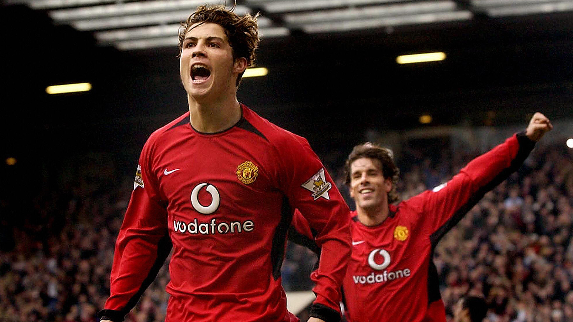 Sejarah Hari Ini 13 Agustus Manchester United Perkenalkan