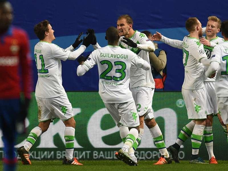 Wolfsburg man utd betting st johnstones paint trophy betting tips