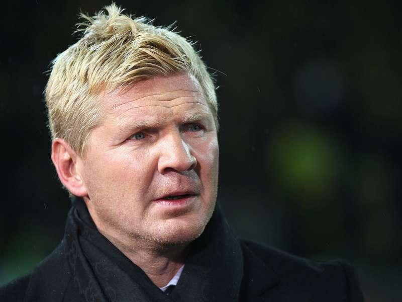 元ドイツ代表の問題児エッフェンベルク 2部クラブの監督に就任   Goal.com