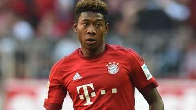 David Alaba Bayern 10212015