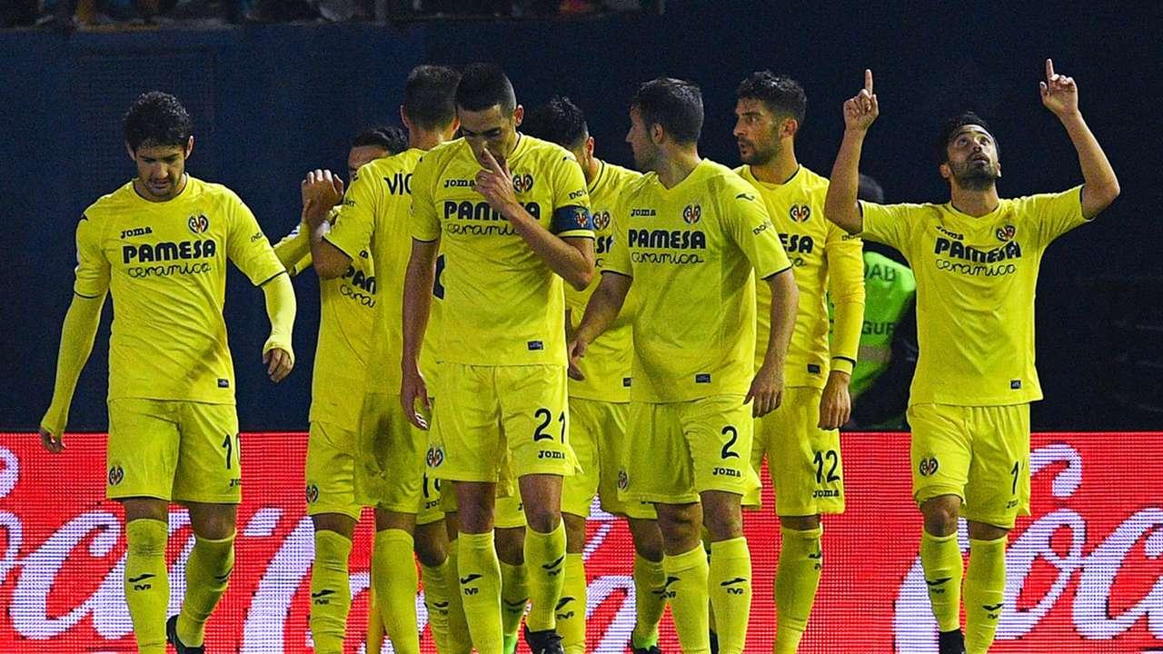 Villarreal 12122016