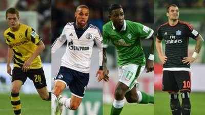 GFX_Bundesliga_Flop_Team