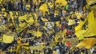BVB Fans 04242013