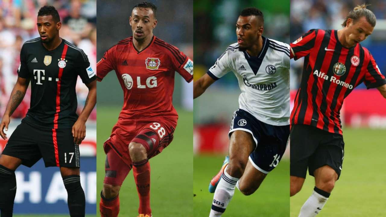 GFX_Bundesliga_Top_Team