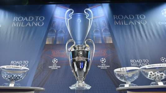 Champions League Auslosung Tv übertragung