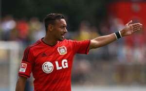 Karim Bellarabi - Bayer Leverkusen