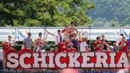 Schickeria Bayern München