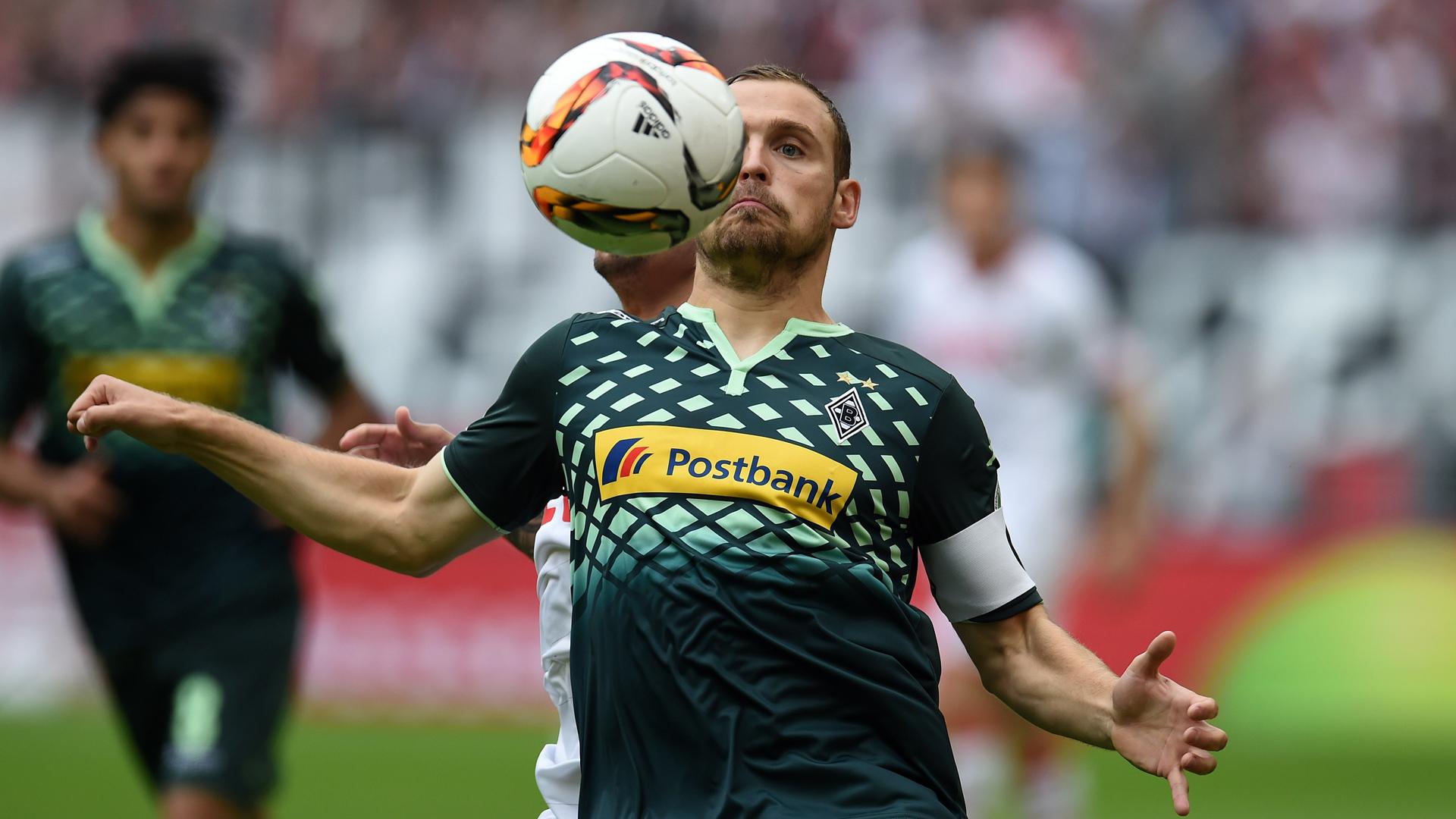 Borussia Mönchengladbach Transfergerüchte News