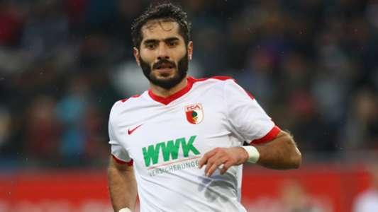 Von Slavia Prag: Halil Altintop kehrt zum 1. FC
