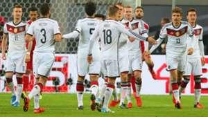 Germany EC Qualification 11102015