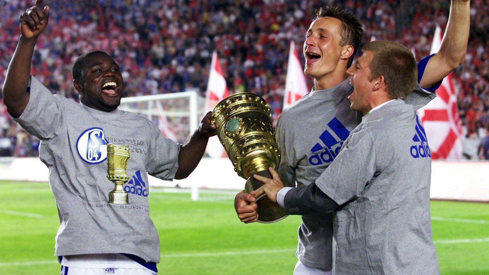 Schalke App Kostenlos