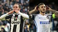 BETTING Germany Only Collage Higuain-Icardi