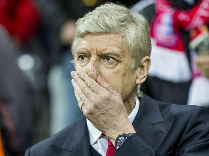 Pressestimmen Arsenal Bayern