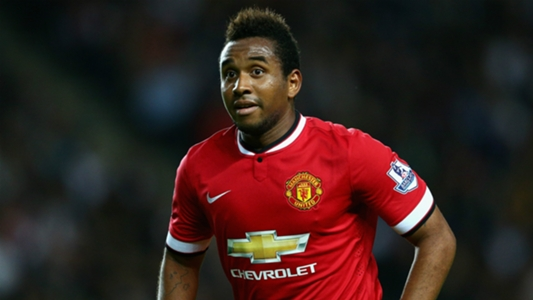 Anderson retires: Former Golden Boy and Manchester United midfielder quits football at 31 | Goal.com