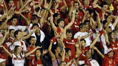 Internacional Fans 13112012