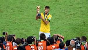Neymar Brasilien Confederations Cup 06302013