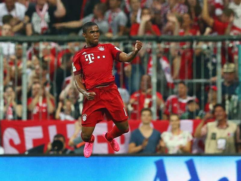 Freitagsspiele Bundesliga