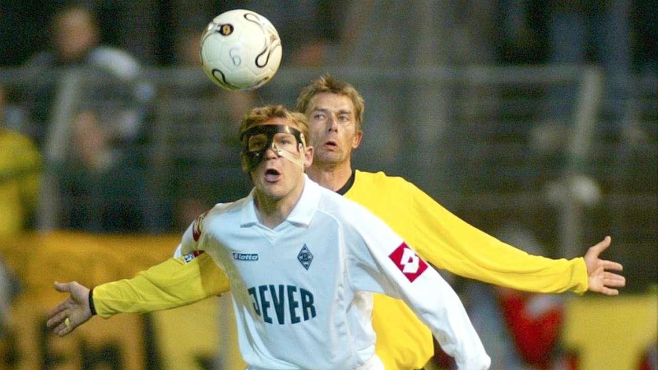 Borussia Dortmund Neuzugänge