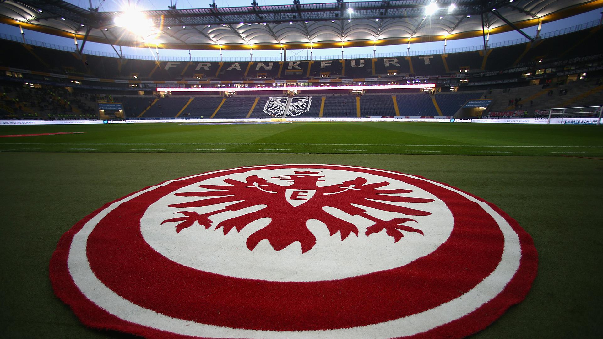 Francfort pourrait accueillir le tournoi final de la Ligue des Champions