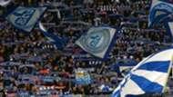 Schalke-Fans 02252016