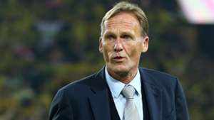 'I would rather beg for money than ask Bayern' - Dortmund CEO reveals secret of Bayern loan