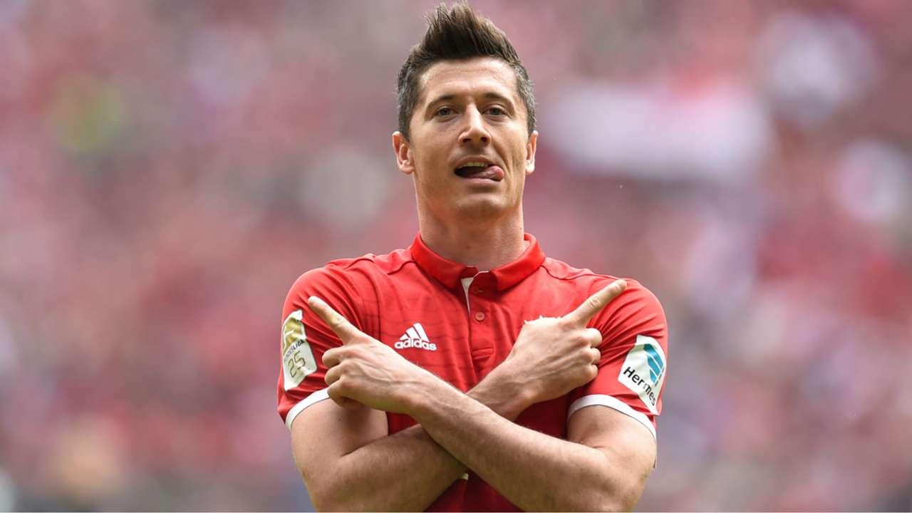 Bayern bazi