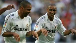 Ronaldo Roberto Carlos