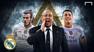 GFX Real Madrid Season Preview Social