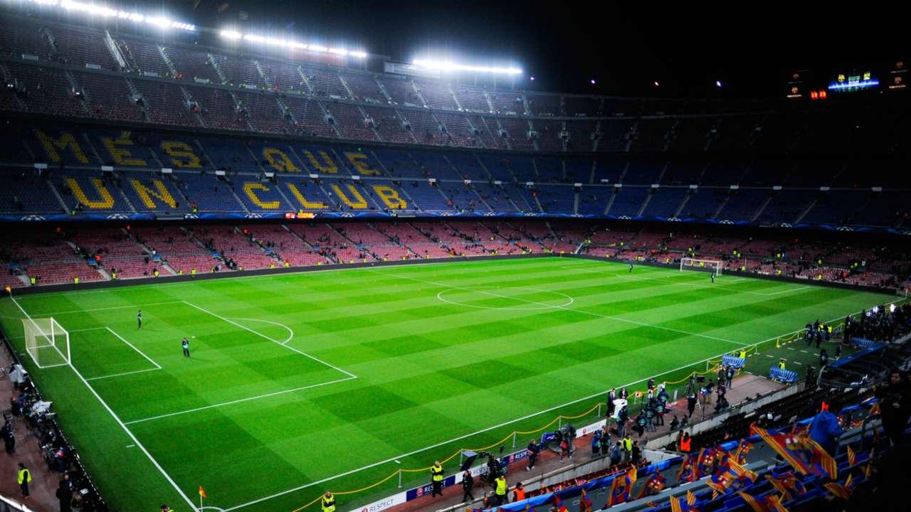 Barcelona Manchester City 03182015