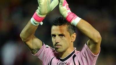 Roberto Fernandez Granada Liga BBVA