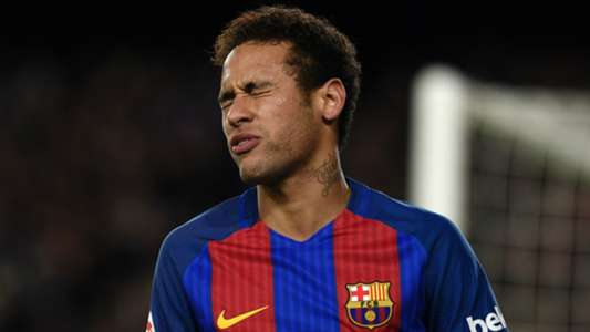 Champions League Facts: Barcelona vs PSG presented by ...