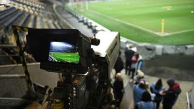 Camera Stadium